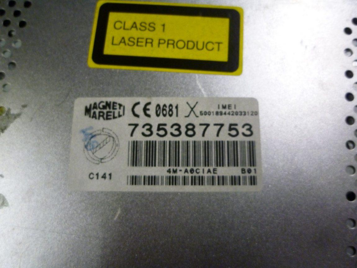 P1280529.jpg