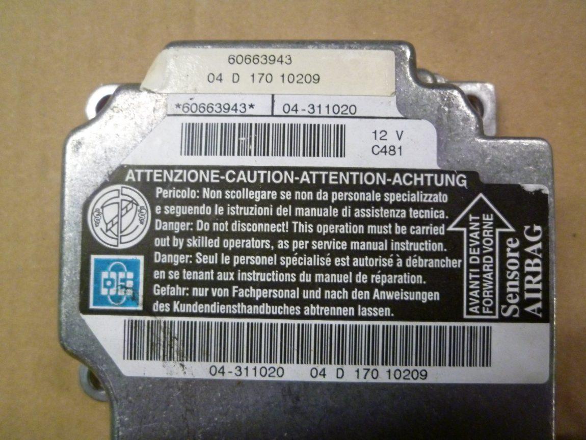 P1280538.jpg